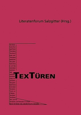 Textren  by  Salzgitter Literatenforum
