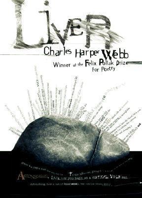 Liver Charles Harper Webb