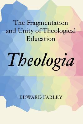 Faith and Beauty: A Theological Aesthetic  by  Edward Farley