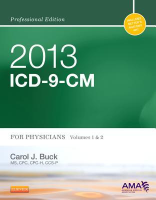 Step-By-Step Coding Text and Workbook, 2004 ICD-9-CM, Volumes 1,2 & 3 and HCPCS, Levell II, Current Procedural Terminology 2004 Standard Edition Package Carol J. Buck