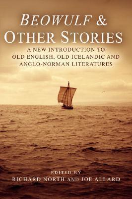 Origins of Beowulf: From Vergil to Wiglaf: From Vergil to Wiglaf Richard North