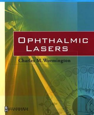 Ophthalmic Lasers Wormington
