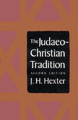 Reappraisals in History  by  J.H. Hexter