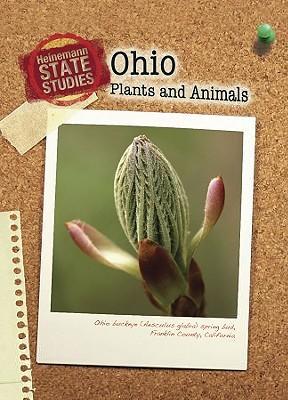 Ohio Plants And Animals Marcia Schonberg