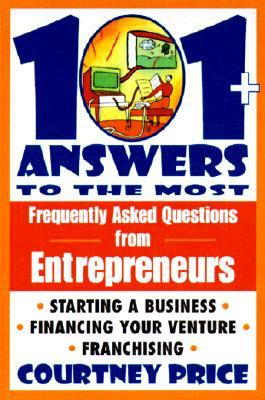 Courtney Price Answers The Most Asked Questions From Entrepreneurs Courtney Price