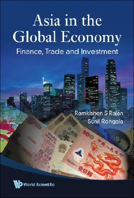 Managing the Macroeconomy: Monetary and Exchange Rate Issues in India  by  Ramkishen S. Rajan