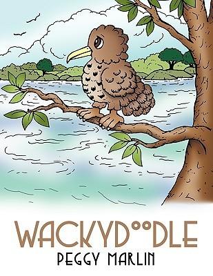 Wackydoodle Peggy Marlin