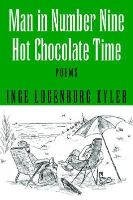 Make Me A Blessing Inge Logenburg Kyler