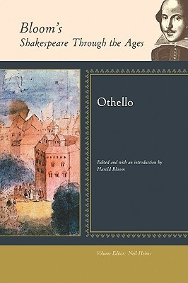 Othello  by  Neil Heims