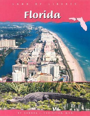 Florida  by  Sandra J. Christian