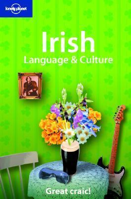 Irish Language & Culture Gerry Coughlan