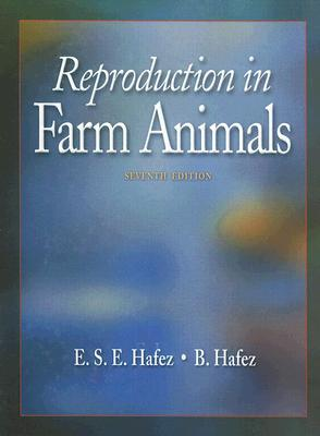 Sugery of the Male Reproductive Tract  by  E.S.E. Hafez