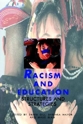 Anti-Racist Science Teaching Dawn Gill