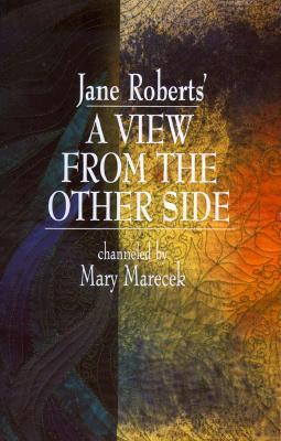 MultiDimensional Reality Mary Marecek