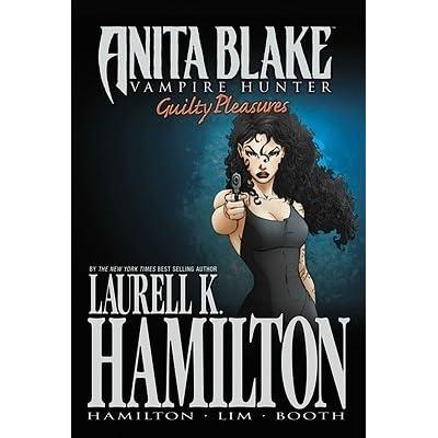vampire hunter guilty -#main