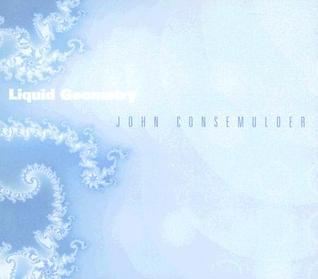 Liquid Geometry  by  John Consemulder