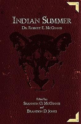 Indian Summer Robert E. McGinnis