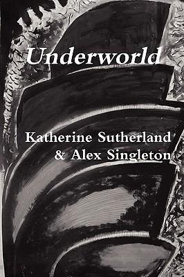 Underworld Katherine Sutherland