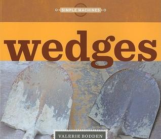 Wedges Valerie Bodden
