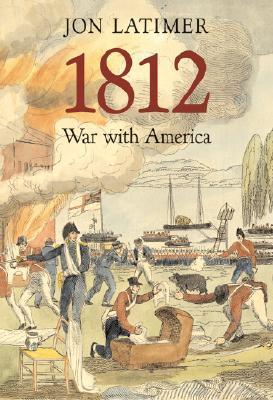 Deception in War  by  Jon Latimer