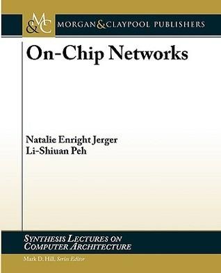 On-Chip Networks Li-shuan Peh
