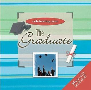 The Graduate [With Music CD] Elm Hill Books