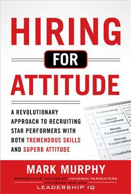 Hundred Percenters: Challenge Your Employees to Give It Their All and Theyll Give You Even More  by  Mark Murphy