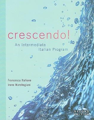 Percorsi&mil with Etx Multi-Sem&s/A/M Pkg  by  Francesca Italiano