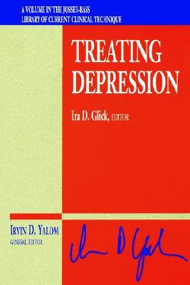 Marital And Family Therapy Ira D. Glick