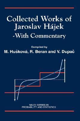 Theory of Rank Tests. Probability and Mathematical Statistics.  by  Jaroslav Hajek