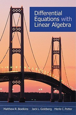 Matrix Theory with Applications  by  Jack L. Goldberg