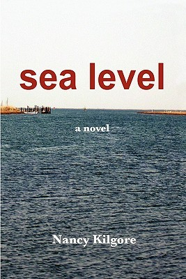 Sea Level  by  Nancy   Kilgore
