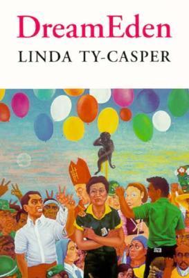 DreamEden Linda Ty-Casper