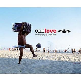 One Love Levon Biss