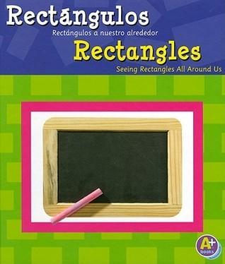 Rectangulos/Rectangles  by  Sarah L. Schuette
