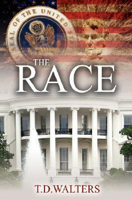 The Race  by  T.D. Walters