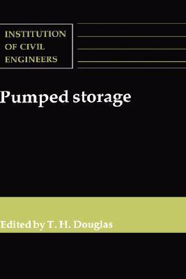 Pumped Storage T. H. Douglas
