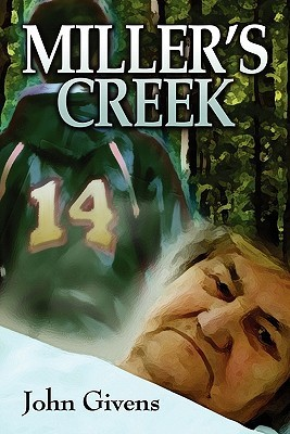Millers Creek  by  John Givens