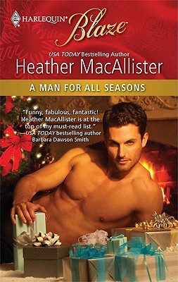 Designer Sex  by  Heather MacAllister