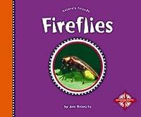 Fireflies  by  Ann Heinrichs