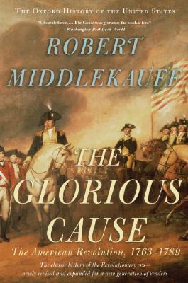 The Mathers: Three Generations of Puritan Intellectuals, 1596-1728 Robert Middlekauff