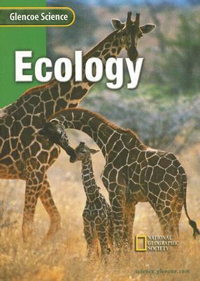 Ecology Peter Rillero