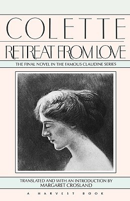 Retreat From Love Colette