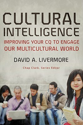 Serving with Eyes Wide Open: Doing Short-Term Missions with Cultural Intelligence  by  David A. Livermore