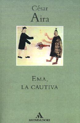 Las Vueltas De César Aira Sandra Contreras