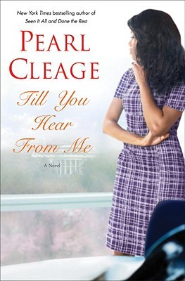 Till You Hear From Me: A Novel  by  Pearl Cleage