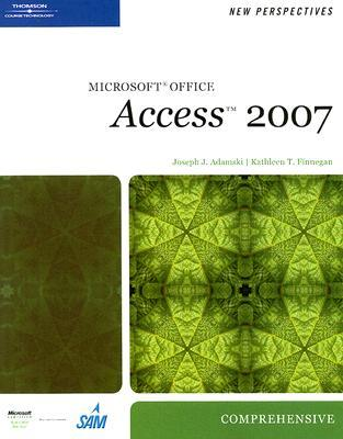 *IE NP Office 2003 Joseph J. Adamski