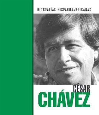 Cesar Chavez Mary Olmstead