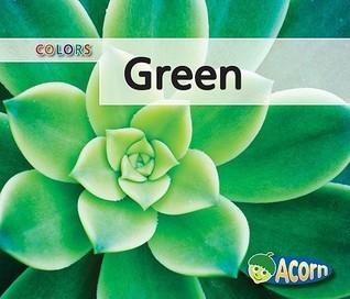 Green Nancy Harris