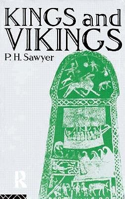 From Roman Britain To Norman England Peter H. Sawyer